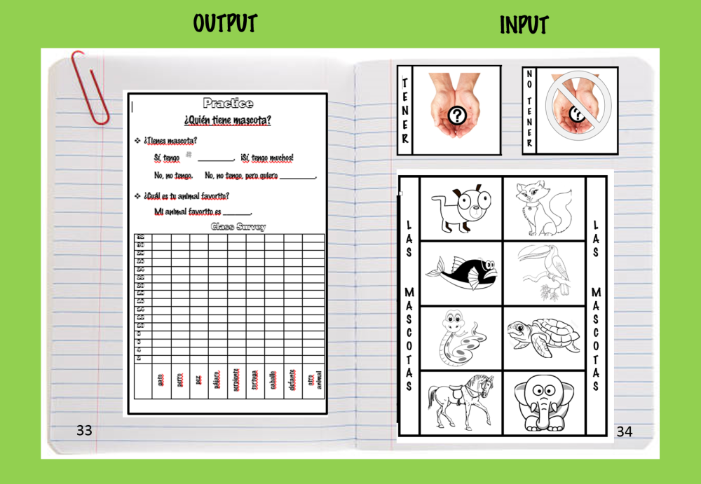 2 Page Spread_ISN_Example